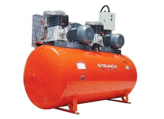 Staunch Air Compressors for Sale Kampala Uganda. Garage Equipment, Mechanical Devices, Automotive Industrial Machinery Kampala Uganda