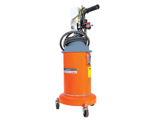Staunch Grease Dispenser for Sale Kampala Uganda. Garage Equipment, Mechanical Devices, Automotive Industrial Machinery Kampala Uganda
