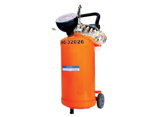 Staunch Mobile Oil Dispenser Sale Kampala Uganda. Garage Equipment, Mechanical Devices, Automotive Industrial Machinery Kampala Uganda