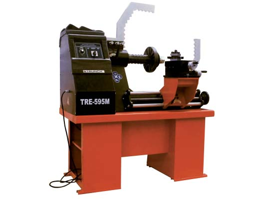 Staunch Rim Straightening Sale Kampala Uganda. Garage Equipment, Mechanical Devices, Automotive Industrial Machinery Kampala Uganda