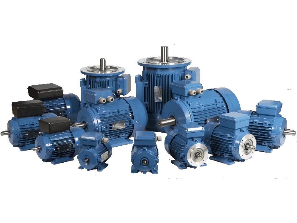 Domestic Air Compressors for Sale Kampala Uganda. Metal Fabrication & Construction Machines Kampala Uganda, China Huangpai Food Machines Uganda Ltd