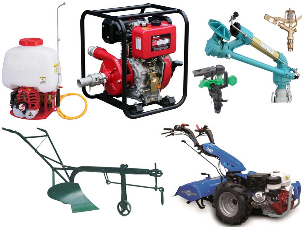 Agricultural Equipment for Sale in Kampala Uganda, Ugabox