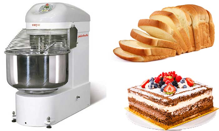 Baking Equipment& Bakery Machinery Kampala Uganda, Ugabox