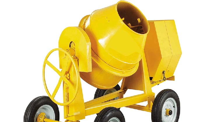 Construction Equipment for Sale Kampala Uganda, Ugabox