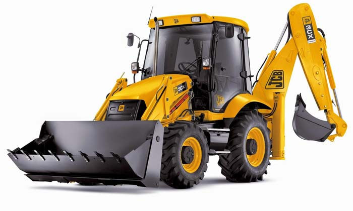Earth Moving Equipment for Sale Kampala Uganda, Ugabox