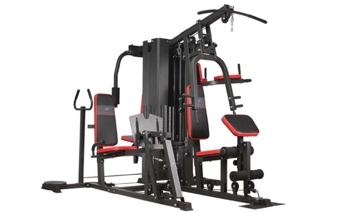 Gym Equipment for Sale Kampala Uganda, Ugabox