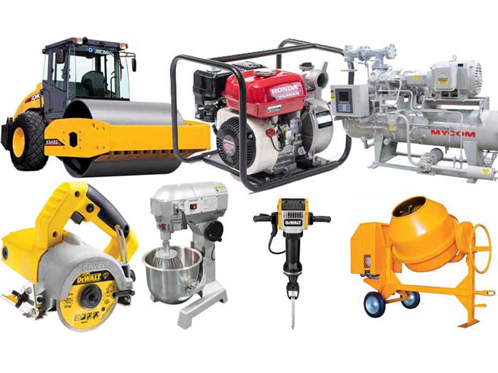 Machinery Equipment and Tools for Sale in Uganda, Machines/Equipment Online Shop in Kampala Uganda, Ugabox