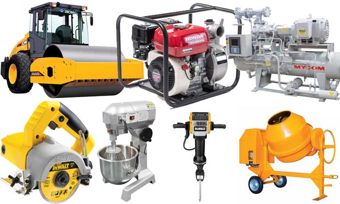 Machinery Equipment Uganda, Agricultural Equipment, Baking Equipment, Cleaning Equipment, Construction Equipment, Generators, Earth Moving Equipment, Food & Beverage Processing Equipment, Gym Equipment, Kitchen & Restaurant Equipment, Medical Equipment, Power Tools, Road Construction Equipment, Sewing Machines, Wood Machinery in Kampala Uganda, Online Shop Kampala Uganda, Ugabox