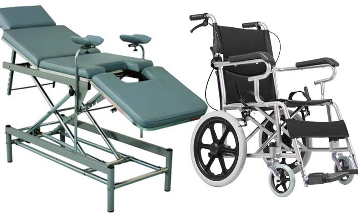 Medical Equipment for Sale Kampala Uganda, Ugabox