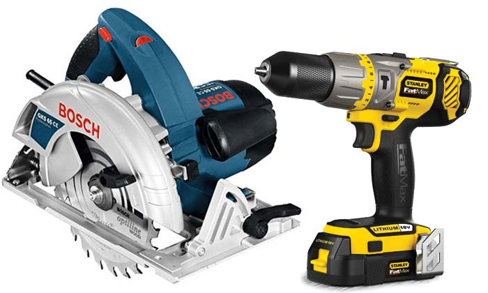 Power Tools & Equipment for Sale Kampala Uganda, Ugabox