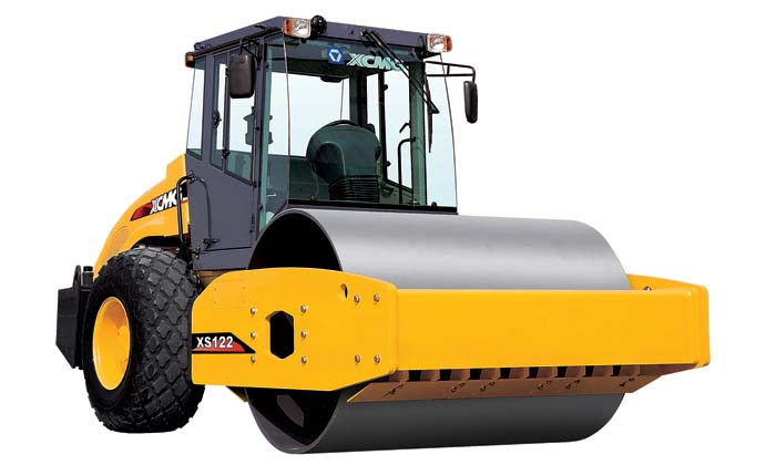 Road Construction Equipment for Sale Kampala Uganda, Ugabox
