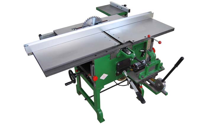 Wood Machinery & Working Tools for Sale Uganda. Machinery Shop Online Kampala Uganda