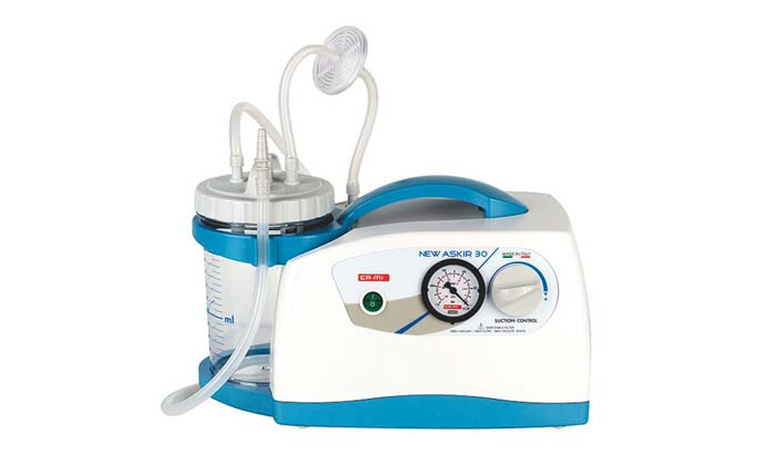 General Medical Equipment for Sale Uganda, Bottle Electrical & Foot Operated Suction Machines, Suction Units AC/DC, Nebulizers, X-Ray View Boxes, Electric Autoclaves, Dry Autoclaves, Medical Sterilizers, Medical Equipment, Online Shop Kampala Uganda, Ugabox