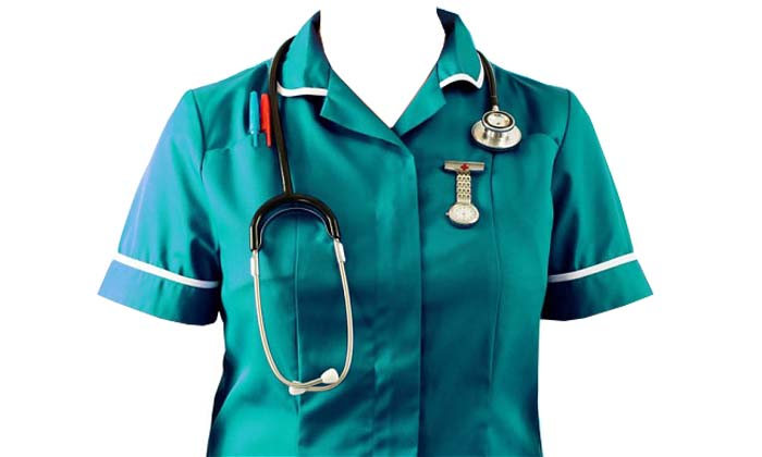 Medical Uniforms for Sale Uganda, Hospital Staff Uniforms, Surgical Gowns and Shoes, Theatre Shoes, Coveralls, Patient Gowns, Nurse Dresses, Doctors' Gowns, Medical Equipment, Online Shop Kampala Uganda, Ugabox