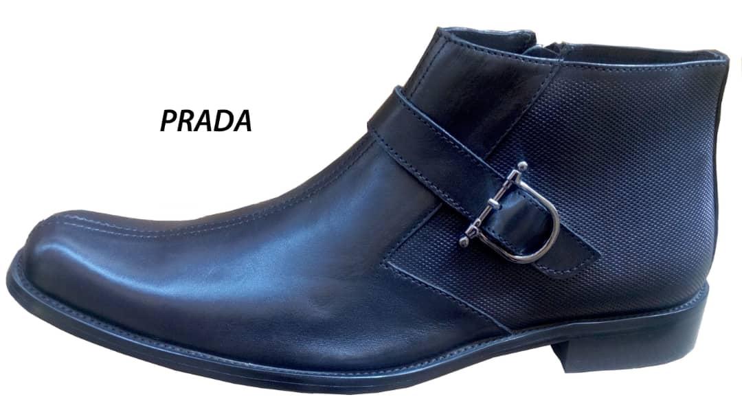 prada mens shoes outlet online